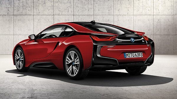 bmw i8 protonic red edition -exterieur-01