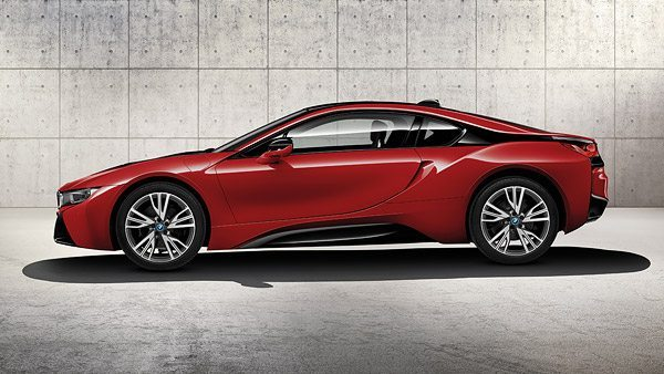 bmw i8 protonic red edition exterieur-02