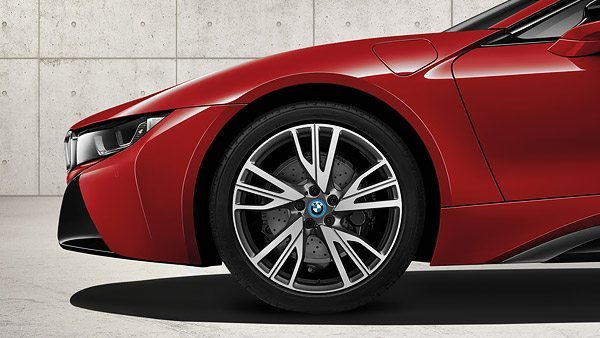 bmw i8 protonic red edition exterieur-03