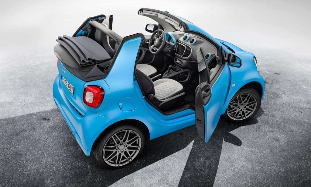 smart-fortwo-cabriolet-brabus