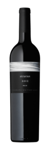 2012_stratus_red_Stratus_Vineyards