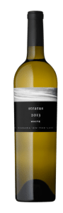2013- Stratus-Vineyards-Stratus-White