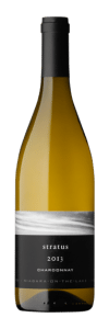 2013_stratus_Vineyards_chardonnay