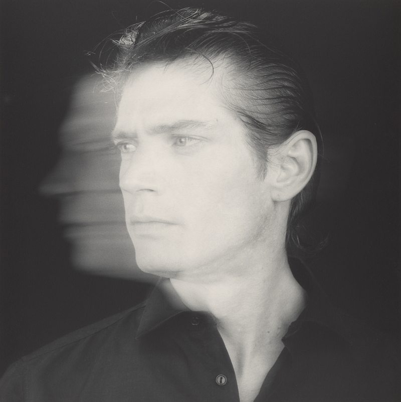 Robert Mapplethorpe au MBAM: Une expo coup de poing