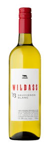 wildass-sauvignon-blanc-stratus-vineyards