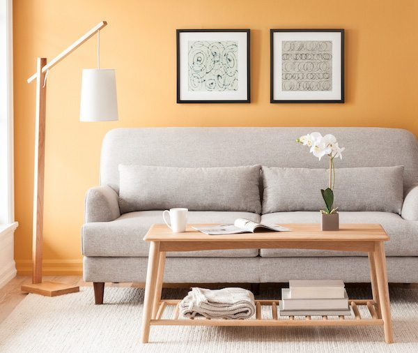Structube Furnitures: For A Trendy And Affordable Decor