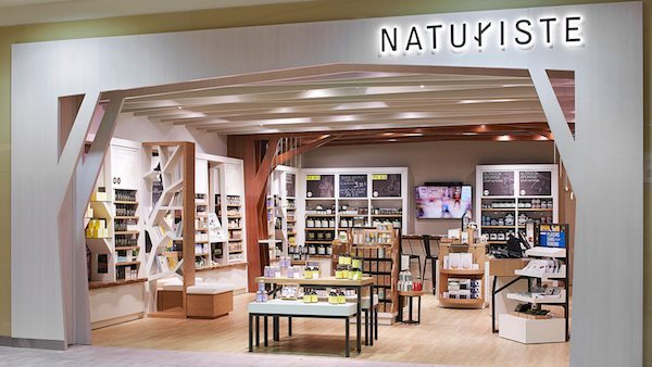 naturiste health products boutique -3