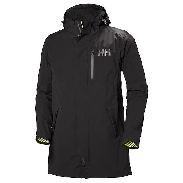 Helly Hansen Manteau Coasting
