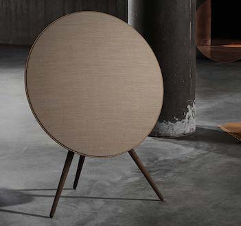 Beoplay A9 Bronze-fr