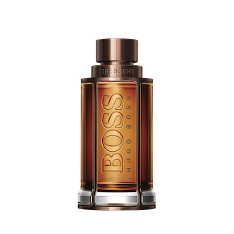 Boss The Scent Private Accord - FR