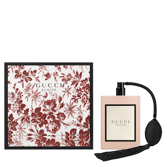 Gucci Bloom Limited Edition
