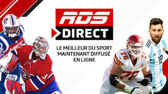 RDS DIRECT FR