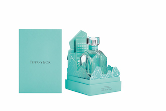 Tiffany & Co. EDP Dimanond Limited Edition