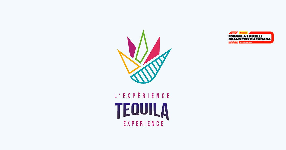 Experience Tequila 2019