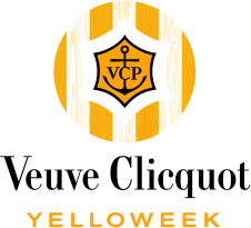 Logo Yelloweek